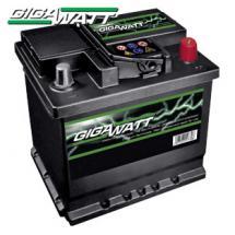 Starterbatterien