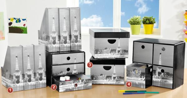 ordnungssystem von lidl ansehen. Black Bedroom Furniture Sets. Home Design Ideas