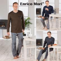 Homewear-Pyjama