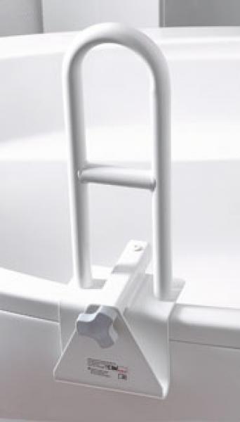 einstiegshilfe badewanne einstiegshilfe f r die badewanne von drive medical badewanne. Black Bedroom Furniture Sets. Home Design Ideas