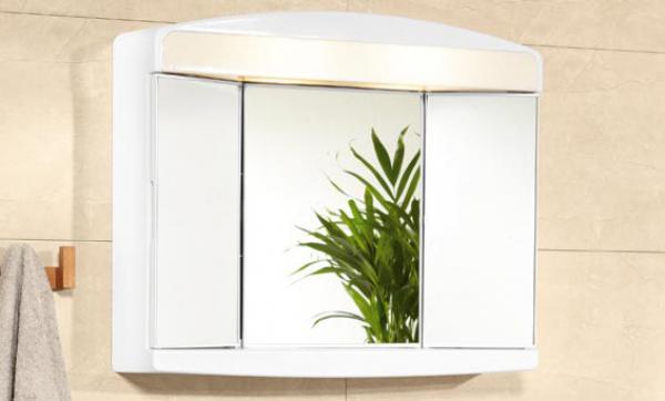 Miomare spiegelschrank mit beleuchtung von lidl ansehen - Lidl spiegelschrank ...