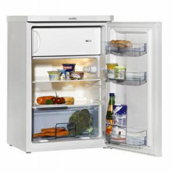 Premiere Kühlschrank KS25278 von Marktkauf ansehen! ~ Kühlschrank Funktioniert Nicht Mehr