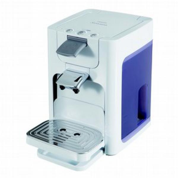 philips kaffee pad automat senseo quadrante hd7860 von. Black Bedroom Furniture Sets. Home Design Ideas