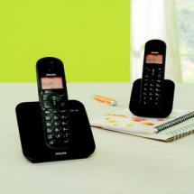 Aktuelle Marktkauf Telefon Angebote