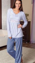 Edel-Pyjama