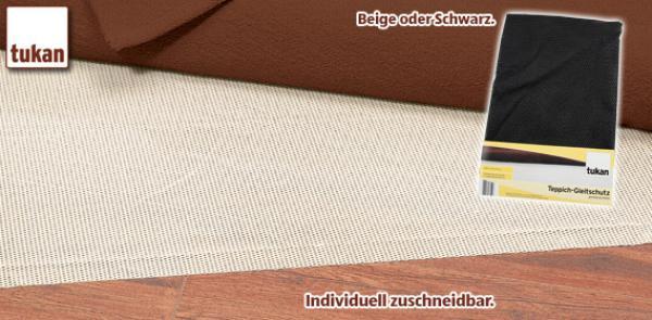 TUKAN® TeppichGleitschutz, gewebeverstärkt von Aldi Süd