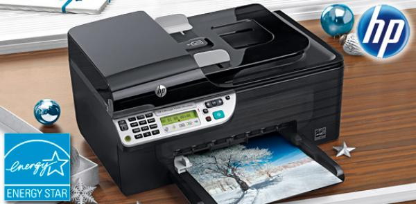hp officejet 4500 wireless drucker 4 in 1 von aldi s d ansehen. Black Bedroom Furniture Sets. Home Design Ideas