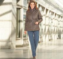 PORT LOUIS Damen-Jeans