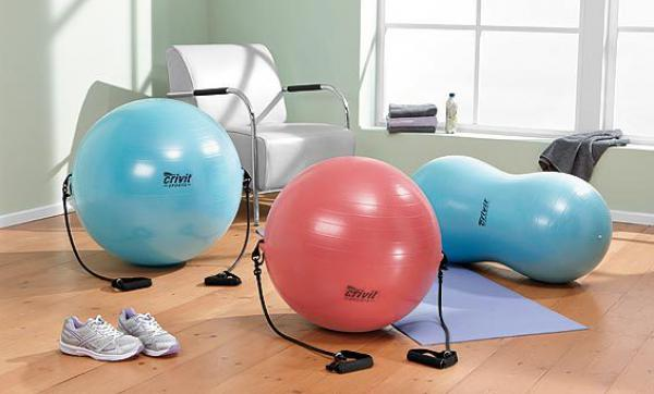 crivit sports soft gymnastikball von lidl ansehen. Black Bedroom Furniture Sets. Home Design Ideas