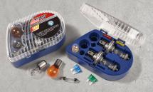 ULTIMATE SPEED Kfz-Ersatzlampen/-Sicherungen