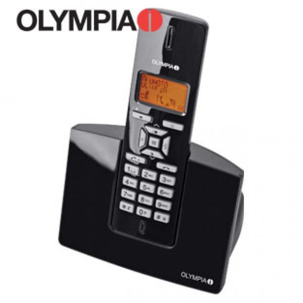 real online shop telefon