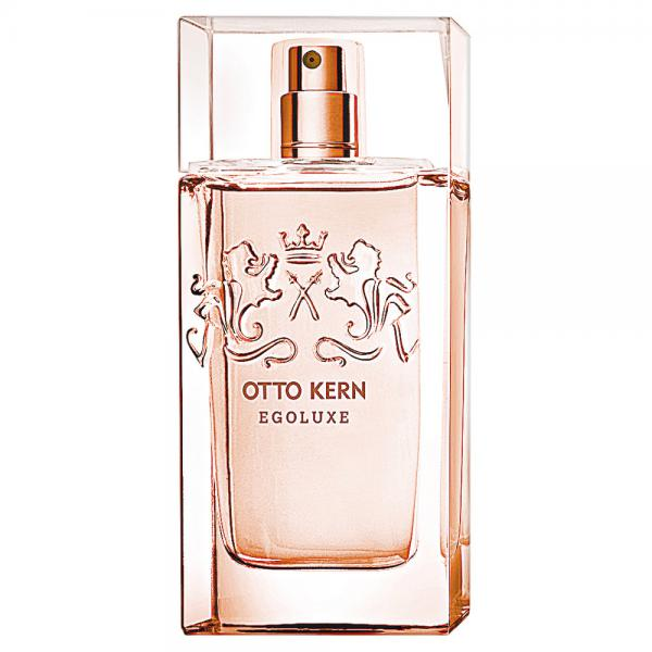 Otto Kern Egoluxe Woman Eau de Toilette