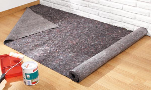 malervlies von lidl ansehen. Black Bedroom Furniture Sets. Home Design Ideas