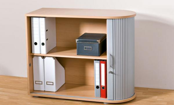 united office aktenschrank von lidl ansehen. Black Bedroom Furniture Sets. Home Design Ideas