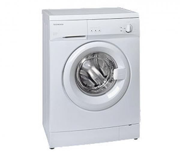 techwood wb 91042 y waschmaschine von ansehen. Black Bedroom Furniture Sets. Home Design Ideas