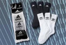 Marken-Socken