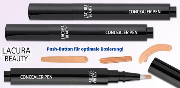 http://src.discounto.de/pics/Angebote/2011-01/105983/129513_LACURA-BEAUTY-Concealer-Pen_xxl.jpg