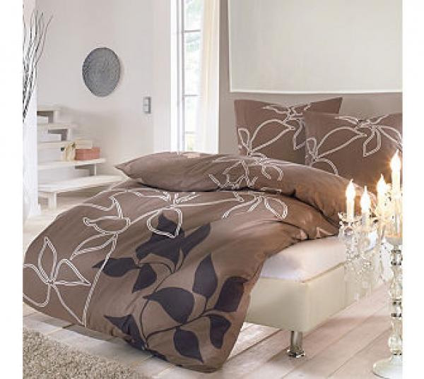 bettw sche ast von ansehen. Black Bedroom Furniture Sets. Home Design Ideas