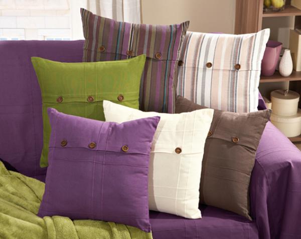 dekokissen von lidl ansehen. Black Bedroom Furniture Sets. Home Design Ideas