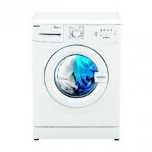 Beko  Waschmaschine WMF 25125M