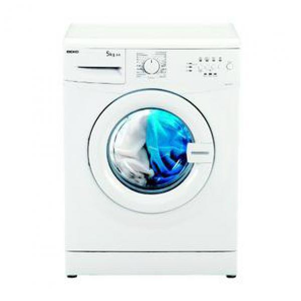 beko waschmaschine wmf 25125m von marktkauf ansehen. Black Bedroom Furniture Sets. Home Design Ideas