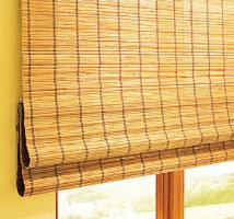 aktuelle penny markt dekoration angebote. Black Bedroom Furniture Sets. Home Design Ideas