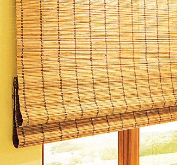 bambus raffrollo von penny markt ansehen. Black Bedroom Furniture Sets. Home Design Ideas