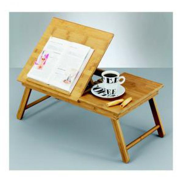 tablett furs bett ikea. Black Bedroom Furniture Sets. Home Design Ideas