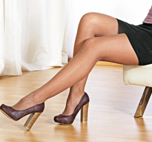 nur die damen feinstrumpfhosen von penny markt ansehen. Black Bedroom Furniture Sets. Home Design Ideas