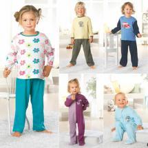 Pyjama/Overall