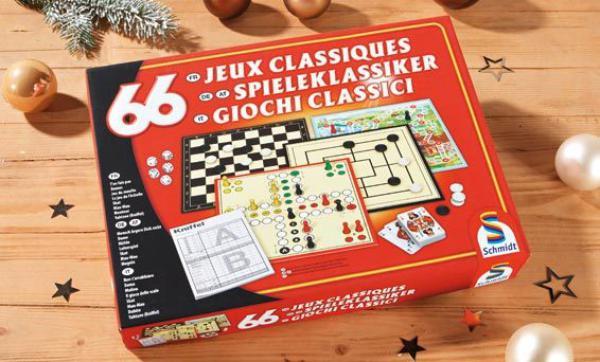 Spiel 66
