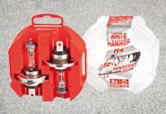 autolampen box white hammer von norma ansehen. Black Bedroom Furniture Sets. Home Design Ideas