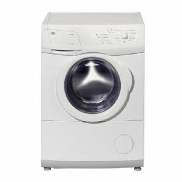 premiere waschmaschine wa24031 von marktkauf ansehen. Black Bedroom Furniture Sets. Home Design Ideas
