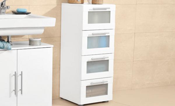 miomare badkommode von lidl ansehen. Black Bedroom Furniture Sets. Home Design Ideas