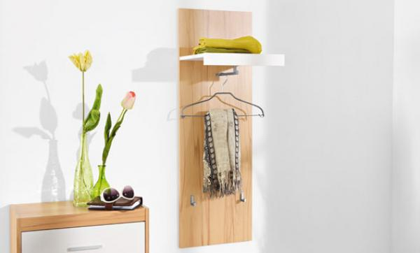 Livarno garderobe von lidl ansehen for Garderobe xxl