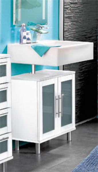 waschbeckenunterschrank lena von norma ansehen. Black Bedroom Furniture Sets. Home Design Ideas
