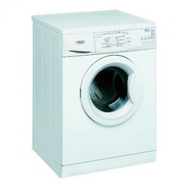 whirlpool waschmaschine awo 5440 von marktkauf ansehen. Black Bedroom Furniture Sets. Home Design Ideas