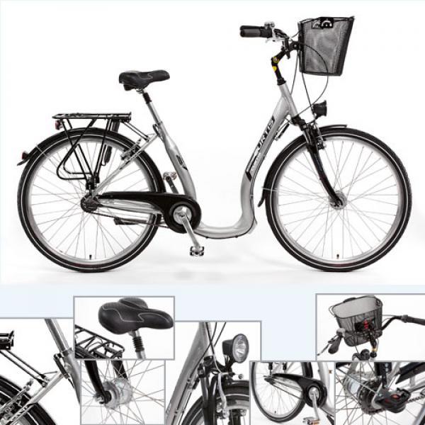 alu city tiefeneinsteiger fahrrad 28 von aldi nord ansehen. Black Bedroom Furniture Sets. Home Design Ideas