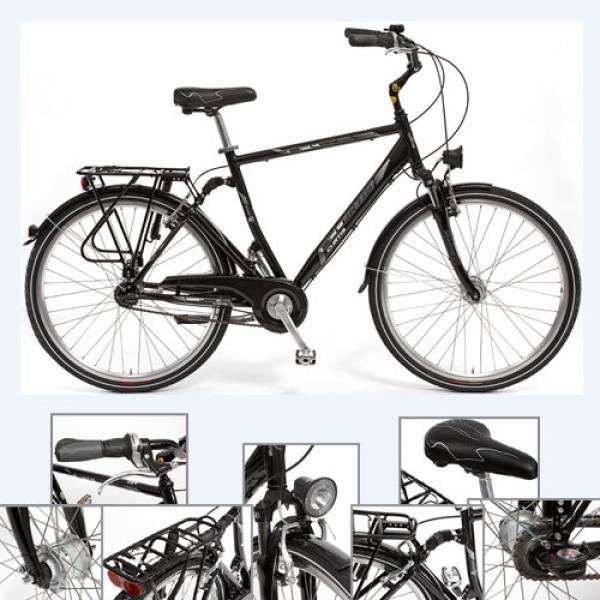 herren alu city fahrrad 28 von aldi nord ansehen. Black Bedroom Furniture Sets. Home Design Ideas