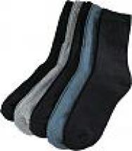 Allround-Socken