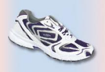 Sport- und Freizeit-Schuhe