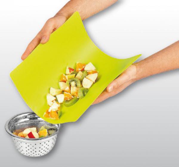 Culinario flexible schneidematten im angebot