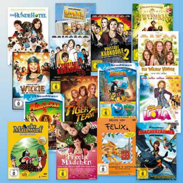 kinderfilme online ansehen