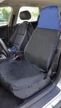 Autositz-Schutzbezug