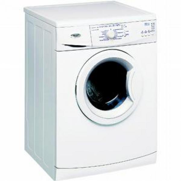 whirlpool waschmaschine awo5340 von marktkauf ansehen. Black Bedroom Furniture Sets. Home Design Ideas