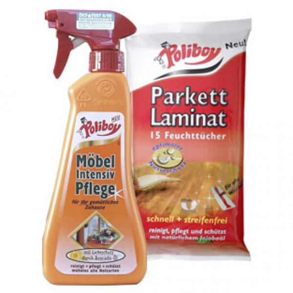 nähecke im wohnzimmer:wohnzimmer parkett oder fliesen : Möbelpflege 375 ml, Laminat Parkett