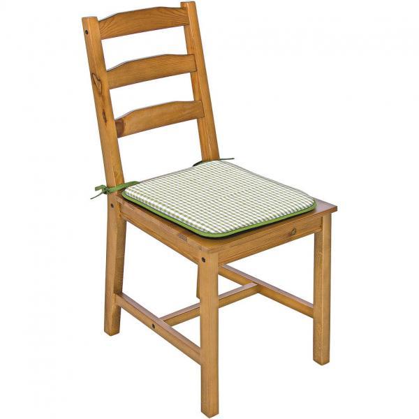 rossmann ideenwelt 2er set wende stuhlkissen von rossmann ansehen. Black Bedroom Furniture Sets. Home Design Ideas