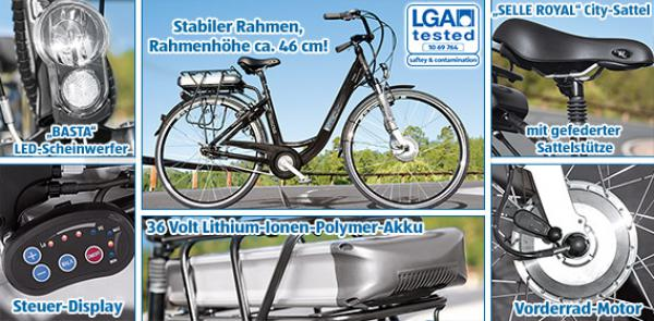 cyco alu elektro fahrrad 71 cm 28 pedelec von aldi s d. Black Bedroom Furniture Sets. Home Design Ideas
