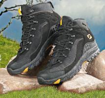 DONNAY Trekking-Schuhe