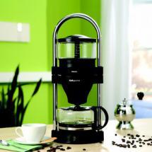 Philips  Kaffeeautomat Cafe Gourmet HD5405/60